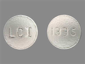 Image of Doxycycline Hyclate