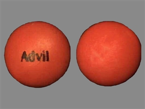Image of Advil