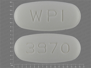 metronidazole | Michigan Medicine