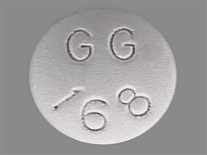 Image of Desipramine Hydrochloride