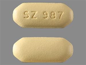 Amazing Levofloxacin Oral Michigan Medicine Pdpeps Interior Chair Design Pdpepsorg