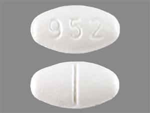 chloroquine kaufen rezeptfrei