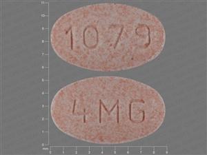 cheap prices on Misoprostol