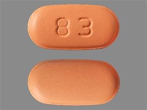 Superb Levofloxacin Oral Michigan Medicine Pdpeps Interior Chair Design Pdpepsorg