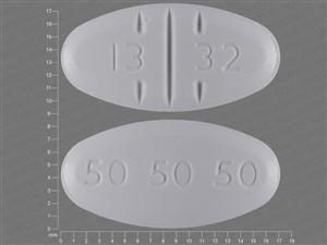 trazodone | Michigan Medicine