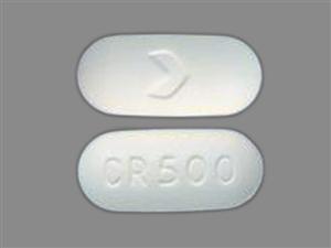 Tremendous Ciprofloxacin Oral Michigan Medicine Pabps2019 Chair Design Images Pabps2019Com