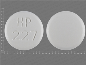 Image of Acyclovir
