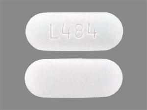 Acetaminophen Oral Michigan Medicine