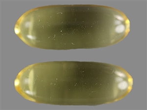 Image of Super Omega 3