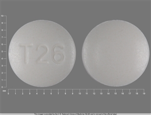 Image of CarBAMazepine ER