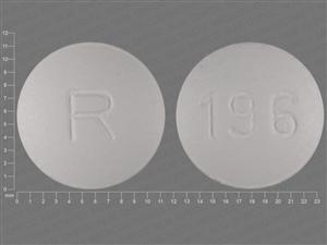 Canadian pharmacy discount code plavix