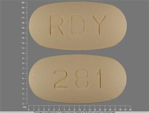 Peachy Levofloxacin Oral Michigan Medicine Pdpeps Interior Chair Design Pdpepsorg