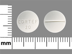 Image of Hydrocortisone