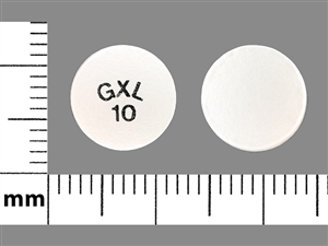 Image of GlipiZIDE XL