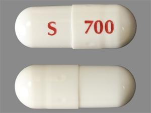 selegiline (oral) | Michigan Medicine