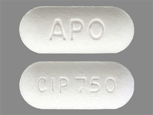 Cool Ciprofloxacin Oral Michigan Medicine Pabps2019 Chair Design Images Pabps2019Com