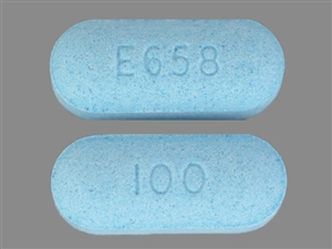 morphine   Michigan Medicine