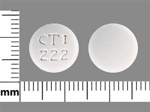 Cipro dosage bladder infection