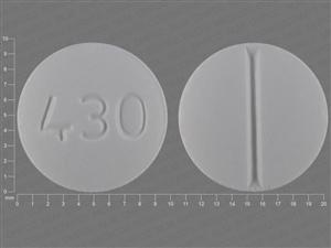 lithium | Michigan Medicine