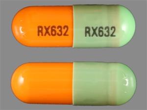 00c678722b61 Image of FLUoxetine Hydrochloride