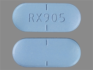 valacyclovir | Michigan Medicine