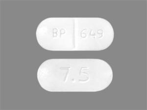 Acetaminophen And Hydrocodone Michigan Medicine