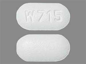 Image of Zolpidem Tartrate