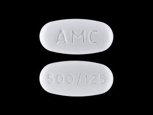 Best price for amoxil in United Kingdom
