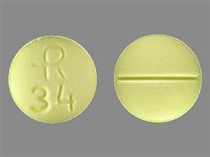 Clonazepam Michigan Medicine