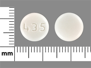 Image of Acamprosate Calcium