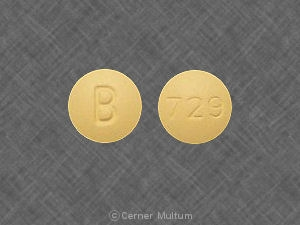 Image of Adoxa 100 mg