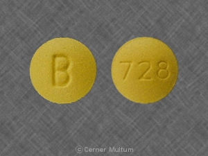 doxycycline 400 mg per dag