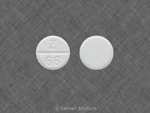 purchase lasix no prescription