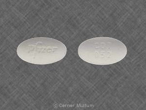 Image of Caduet 5-20 mg