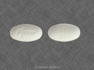 Image of Caduet 5-40 mg