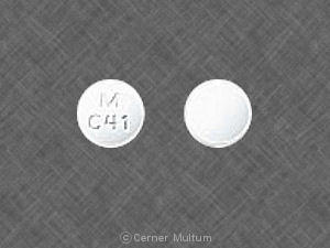 Image of Cilostazol 50 mg-MYL