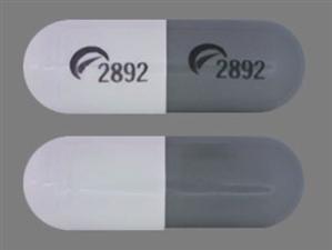 duloxetine | Michigan Medicine