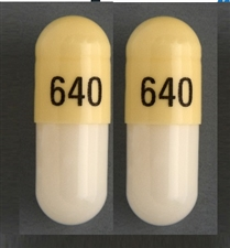 Dutasteride And Tamsulosin Michigan Medicine