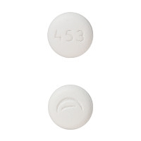 Image of LamoTRIgine ER