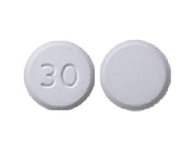 lansoprazole | Michigan Medicine