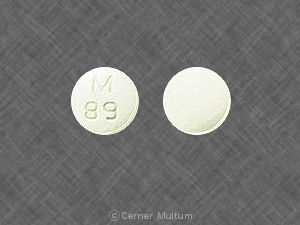prednisone dosage cats allergies