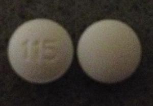 methamphetamine | Michigan Medicine