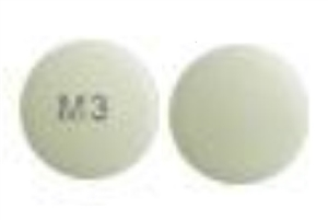 Image of Mycophenolic Acid