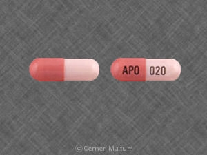Fine Omeprazole Michigan Medicine Gmtry Best Dining Table And Chair Ideas Images Gmtryco