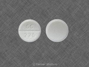 generico viagra 100mg
