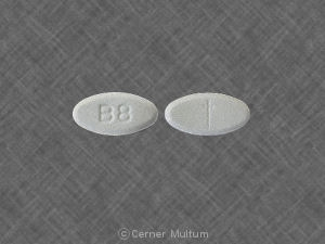 buprenorphine (oral/sublingual) | Michigan Medicine