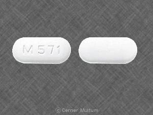 Terbinafine Tablets Caffeine