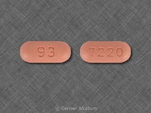 topiramate   Michigan Medicine