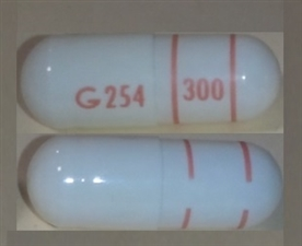 tramadoler300mg138110691 - How Many Tramadol Does It Take To Get High