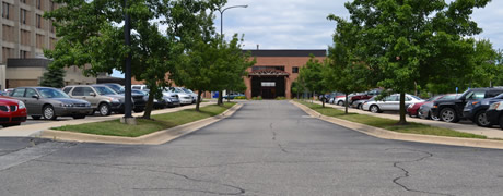 Ypsilanti Health Center University Of Michigan Health System